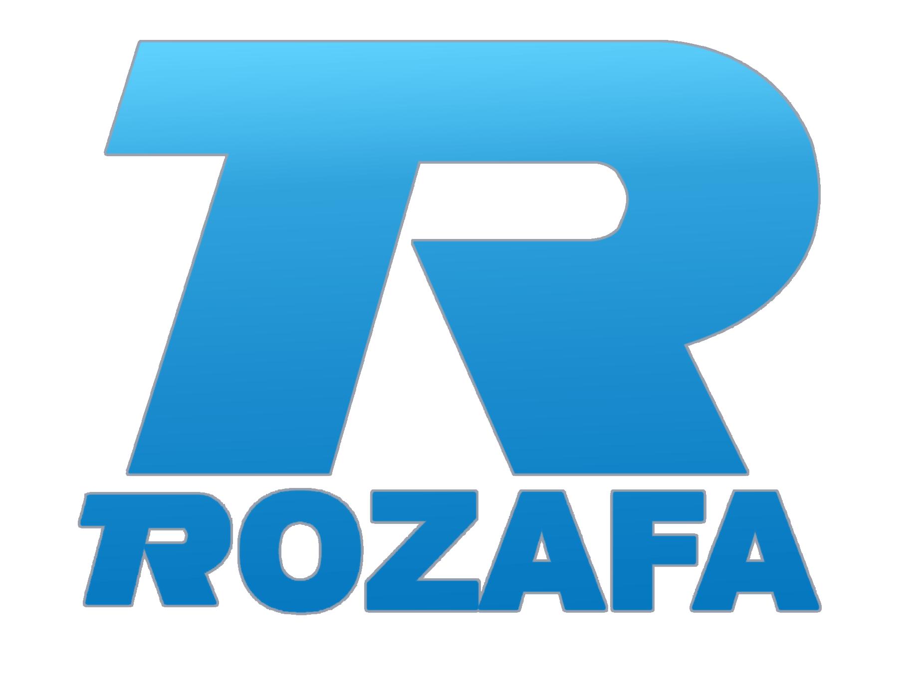 TV Rozafa